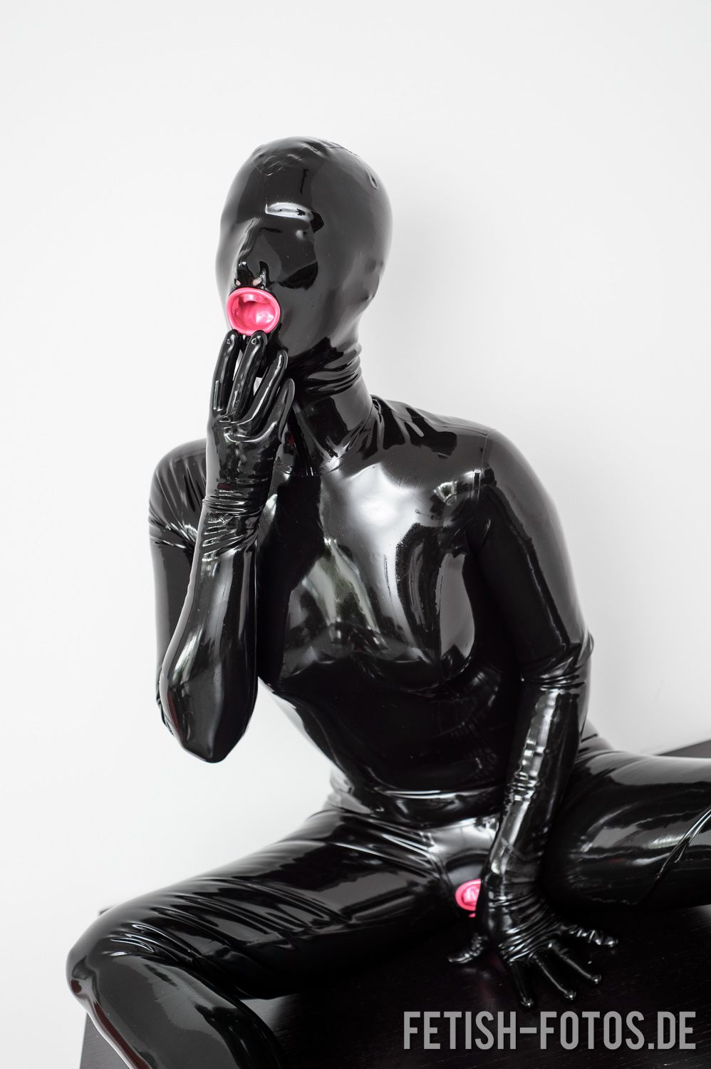Remarkable, latex fetish gloves free 943 share