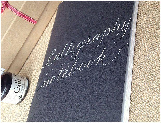 A5-starter-calligraphy-kit