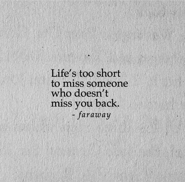 life's too short discovered by ℓεσησя on We Heart It