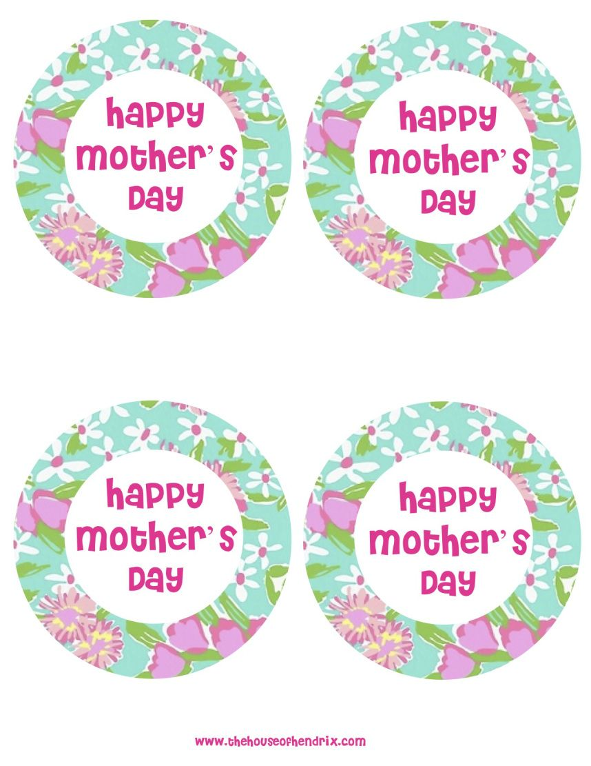 mother 39 s day recipe holiday favorites mother 39 s day printables mothers day verses mothers. Black Bedroom Furniture Sets. Home Design Ideas