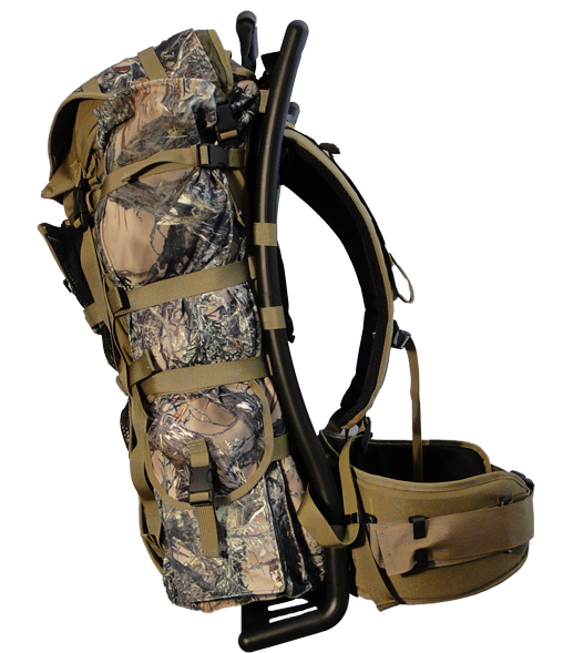 outdoorsmans gear for the western hunter tripods hunting packs optics and optics accessories
