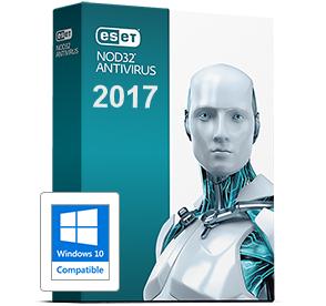 eset nod32 antivirus v1.11 keygen