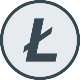 Litecoin Cryptocurrency Here Is What You Need To Know Motivational Stories Cryptocurrency Motivation