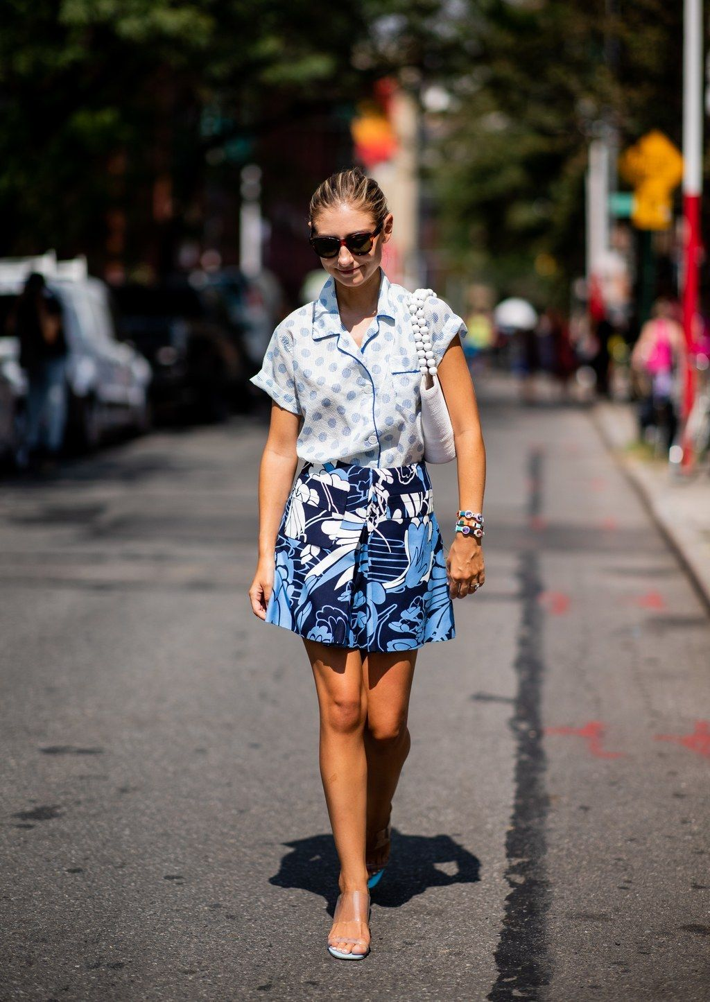 Discussion on this topic: Sad: Street Style Stars Scott Schuman and , sad-street-style-stars-scott-schuman-and/