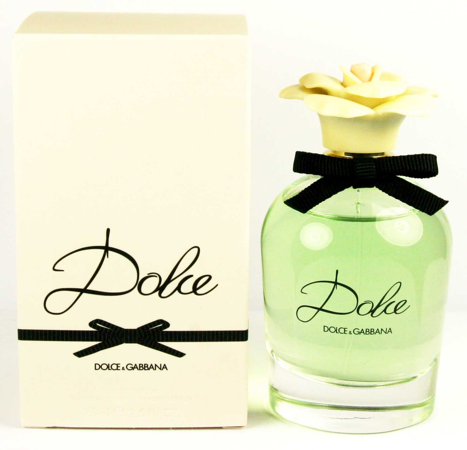 It Is Described As A Soft And Feminine Scent Of White Flowers