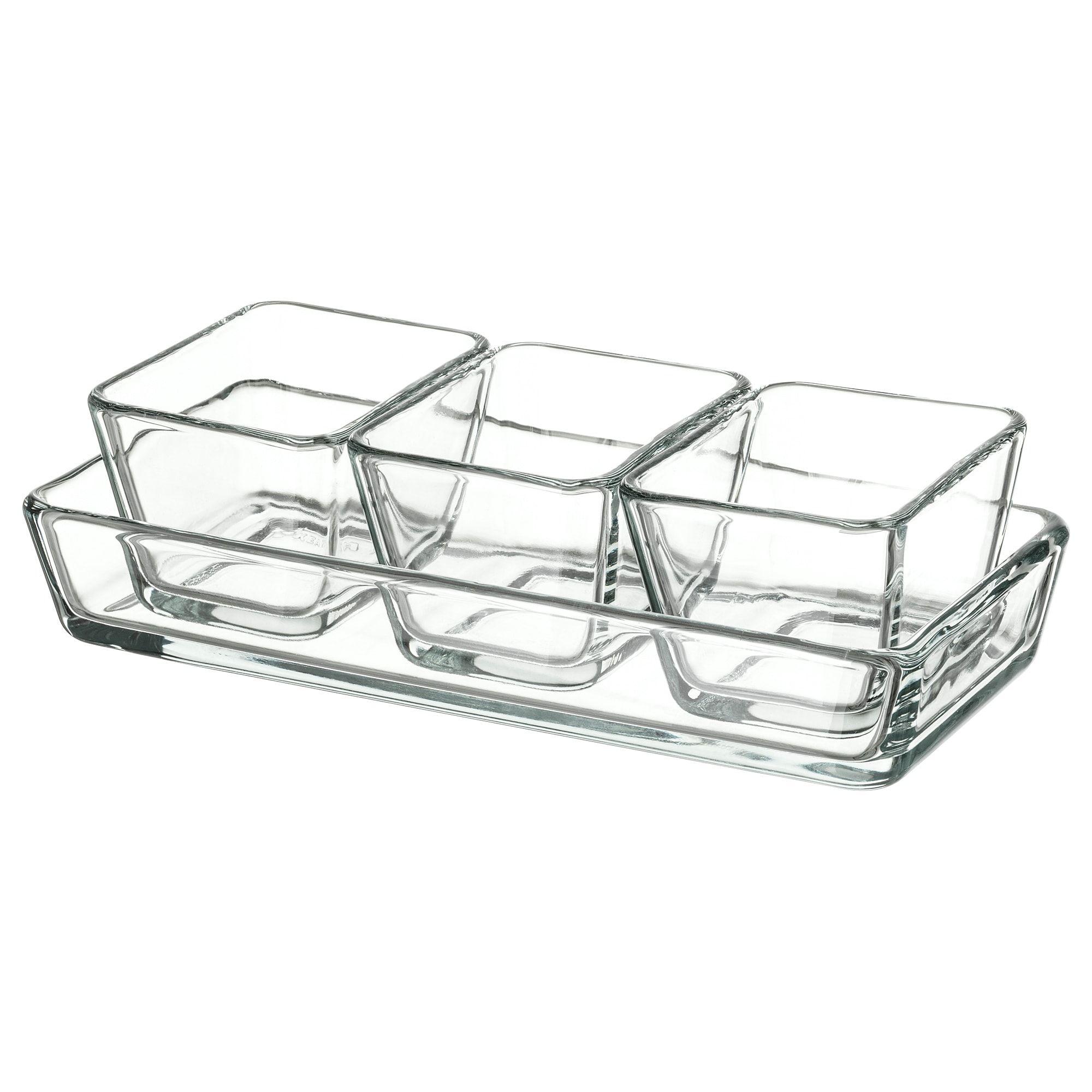 17+ Ikea glass baking dish inspirations