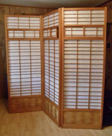 Shoji Screens Click Here Specialtydoors Com Shoji