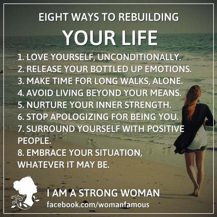 Pass it on.. positive inspiring motivational wisdom