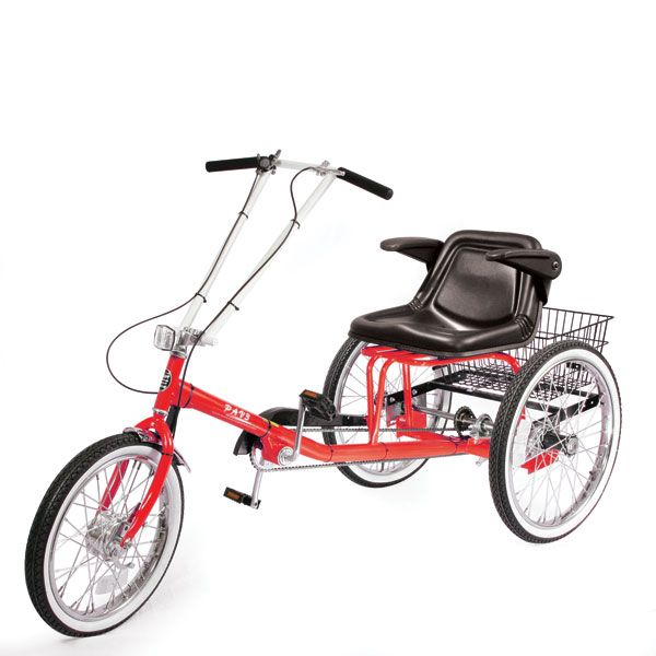 Single Seat Adult Tricycle 1 499 00 2 199 00 Adult