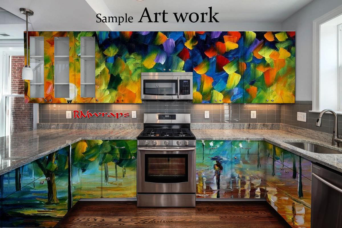 kitchen cabinets wrap colors artwork jpg cabinetry wrap rh pinterest com kitchen cabinet earthquake latches kitchen cabinet earthquake latches