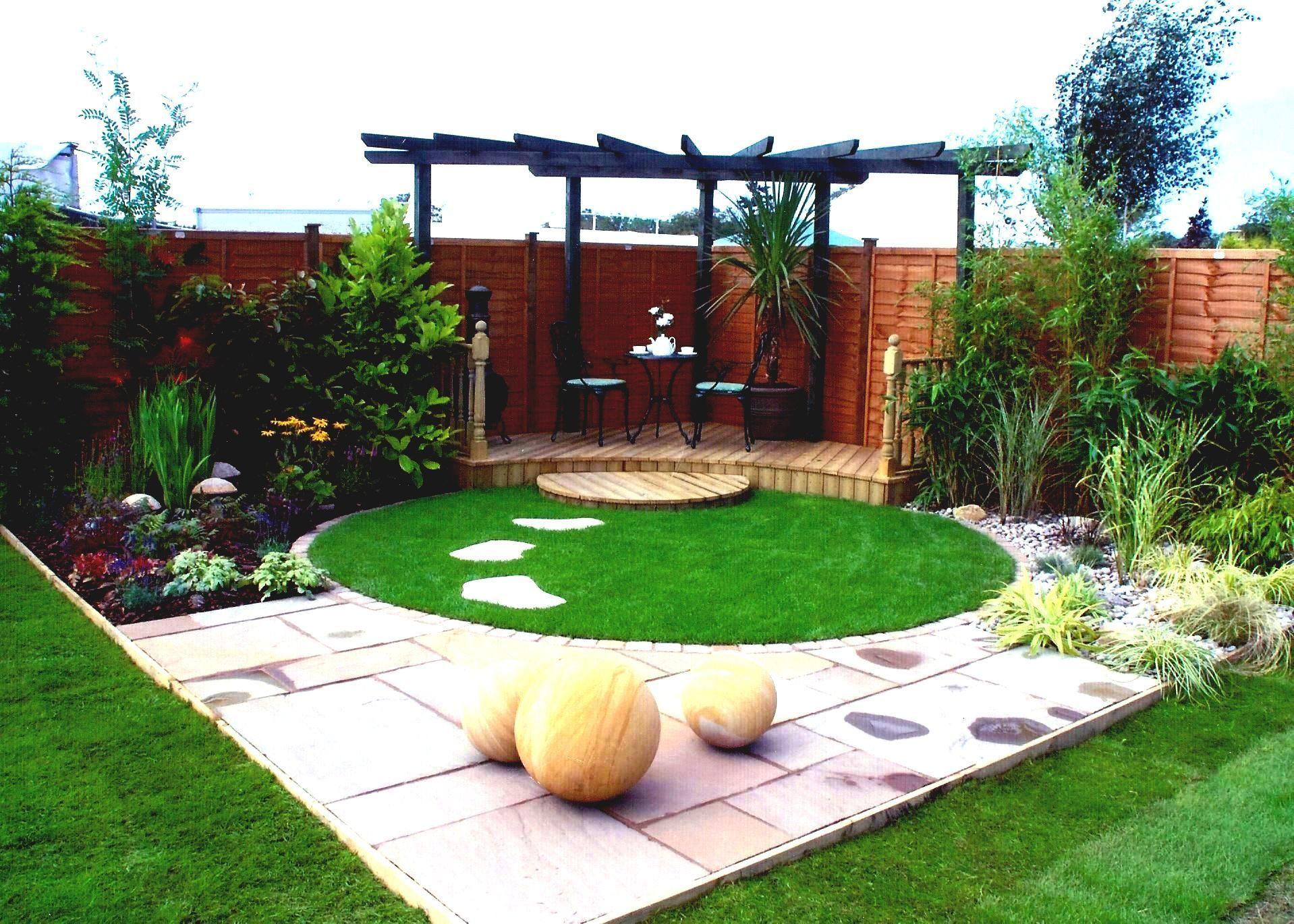 Small Garden Google Search Best Outdoor Landscaping Ideas Images On Pinterest Cdececeaa Trends Small Garden Landscape Courtyard Gardens Design Contemporary Garden Design