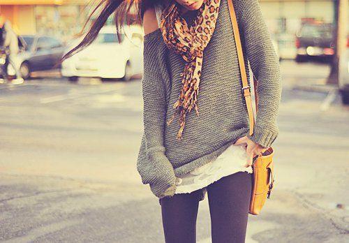 cars, fashion, girl, hair, knitted