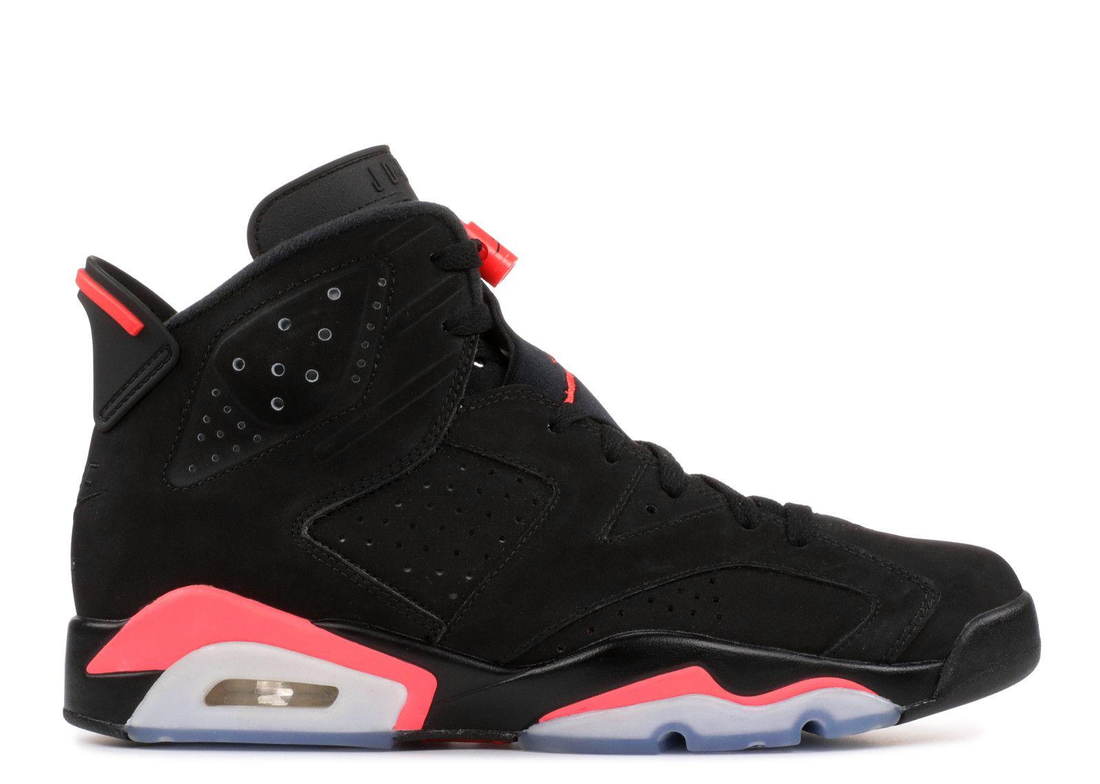 Nike Air Jordan – Some of the Best