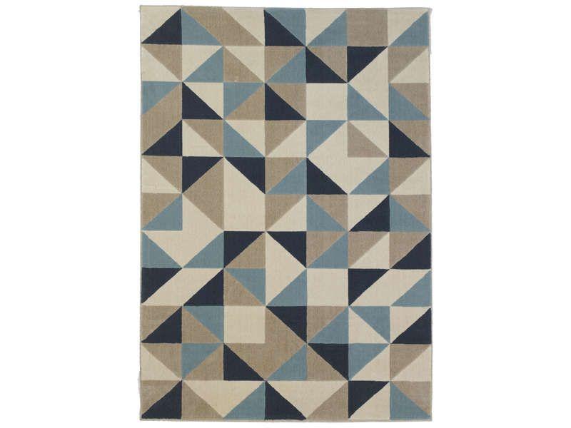 Tapis 120x170 cm | Tapis 120x170, Conforama et Tapis