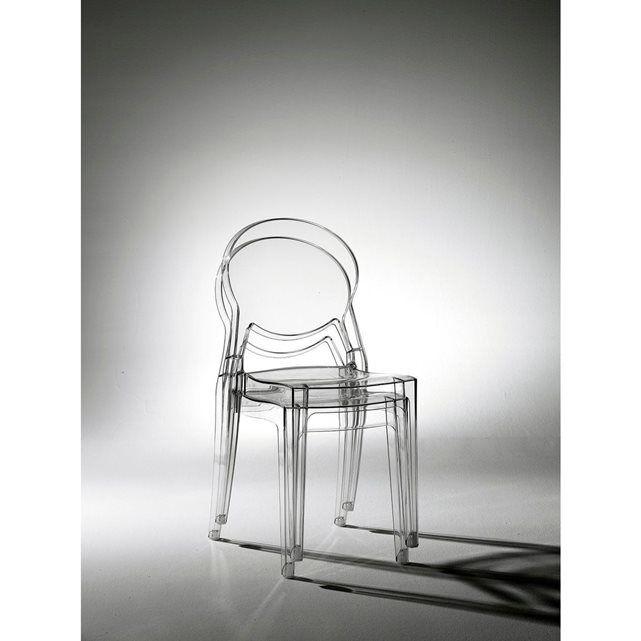 Chaise design - IGLOO - deco originale   Deco and Design