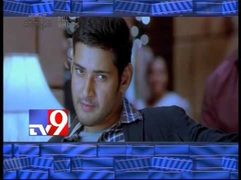 Satire on Tollywood directors desperate for chance to cast Mahesh Babu - Bullet News