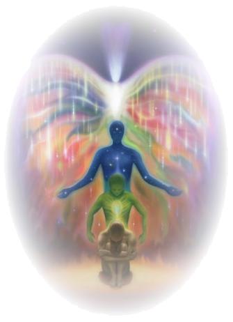 Terapia Zen (Suzanne Powell) - Aire de Luz