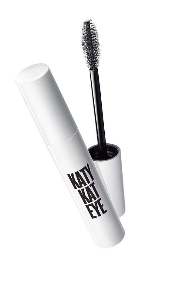 69738153d93 Katy Kat Collection | PRODUCT COMP BASE | Cover girl makeup ...