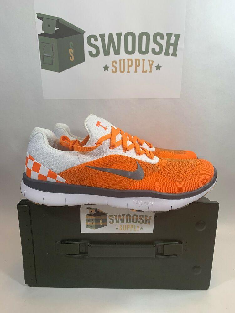 0d7de6aa0b9ac Nike zoom train command college kentucky wildcats shoes size 13 ...