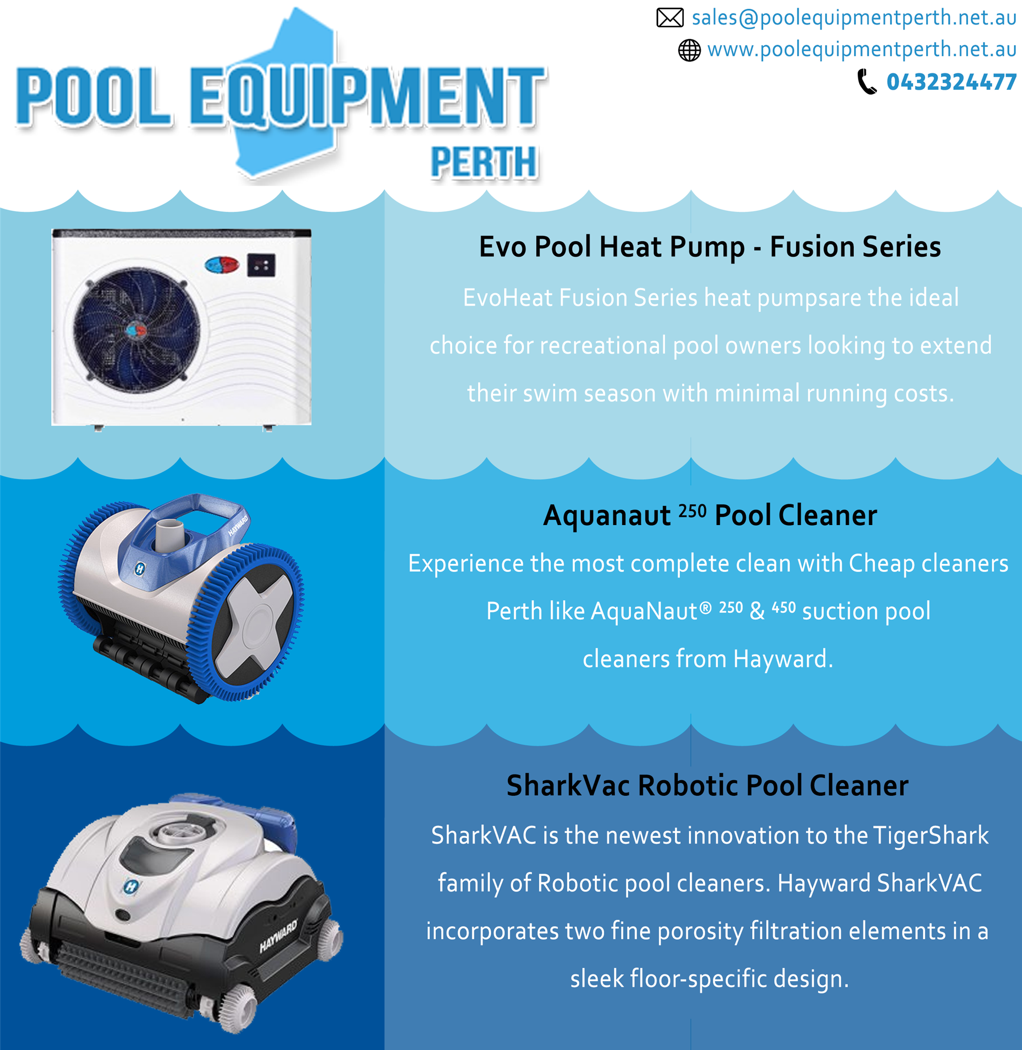 Swimming Pool Filter Pump Price Call Us On 0432324477 To Help You Choose The Right Swimming Pool