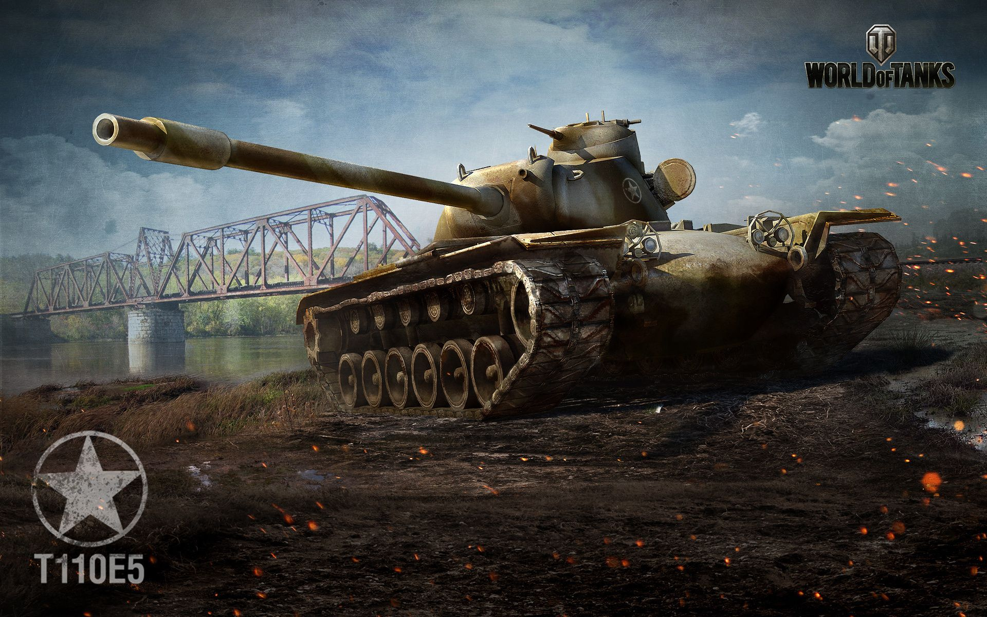Lets Go To World Of Tanks Blitz Generator Site New World Of
