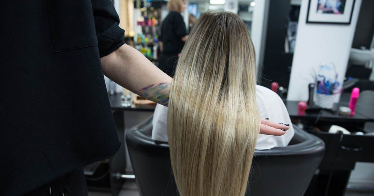 Get Inspired For Hair Color Near Me Groupon In 2020 Hair Highlights Color Correction Hair Hair Styles