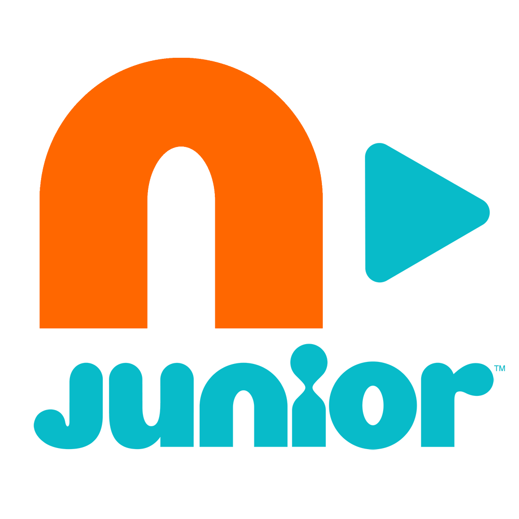 Nickalive Viacom To Launch Nickelodeon S Nick Jr Play App In Nickelodeon Nick Jr Play
