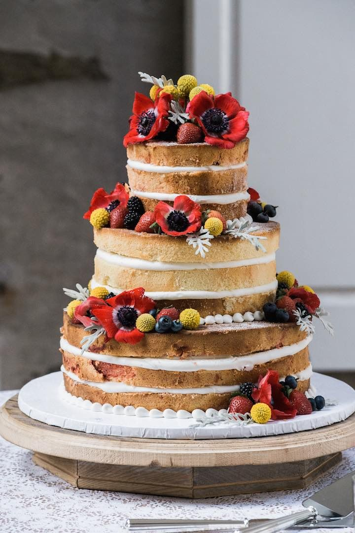 Pennsylvania Wedding: A Fresh Bohemian Affair - MODwedding ...