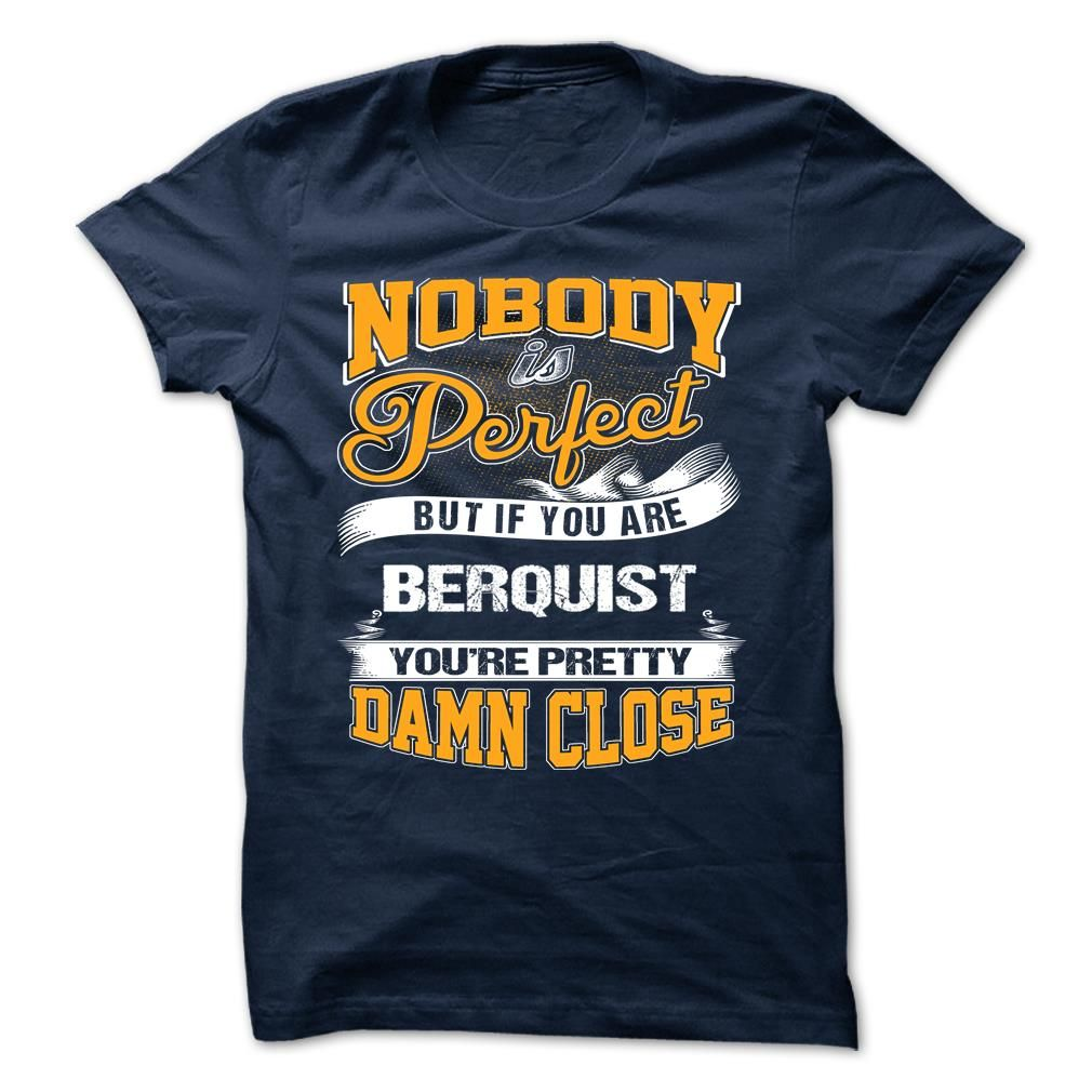 (Tshirt Most Discount) BERQUIST  Shirts this week  BERQUIST  Tshirt Guys Lady Hodie  SHARE and Get Discount Today Order now before we SELL OUT Today  Camping 0399 cool name shirt