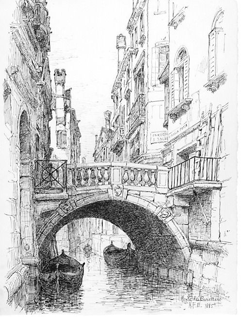 Architecture Drawing Pencil andrew fisher bunner | drawings | pinterest | fisher, sketches and