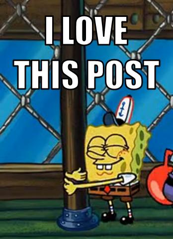 Reaction Images Trending Images Gallery Reaction Face Memes Meme Faces