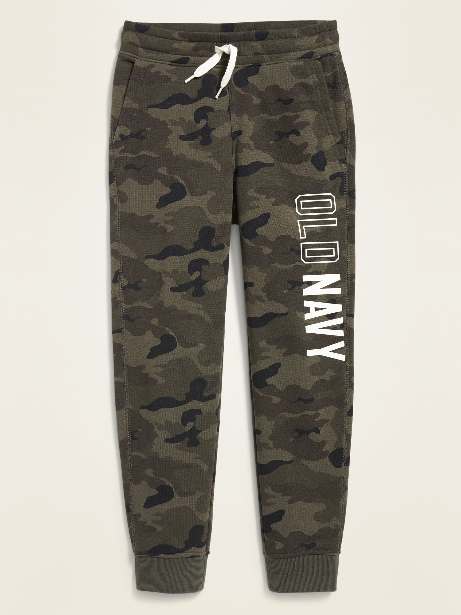 LogoGraphic Joggers for Boys in 2020 Joggers, Old navy