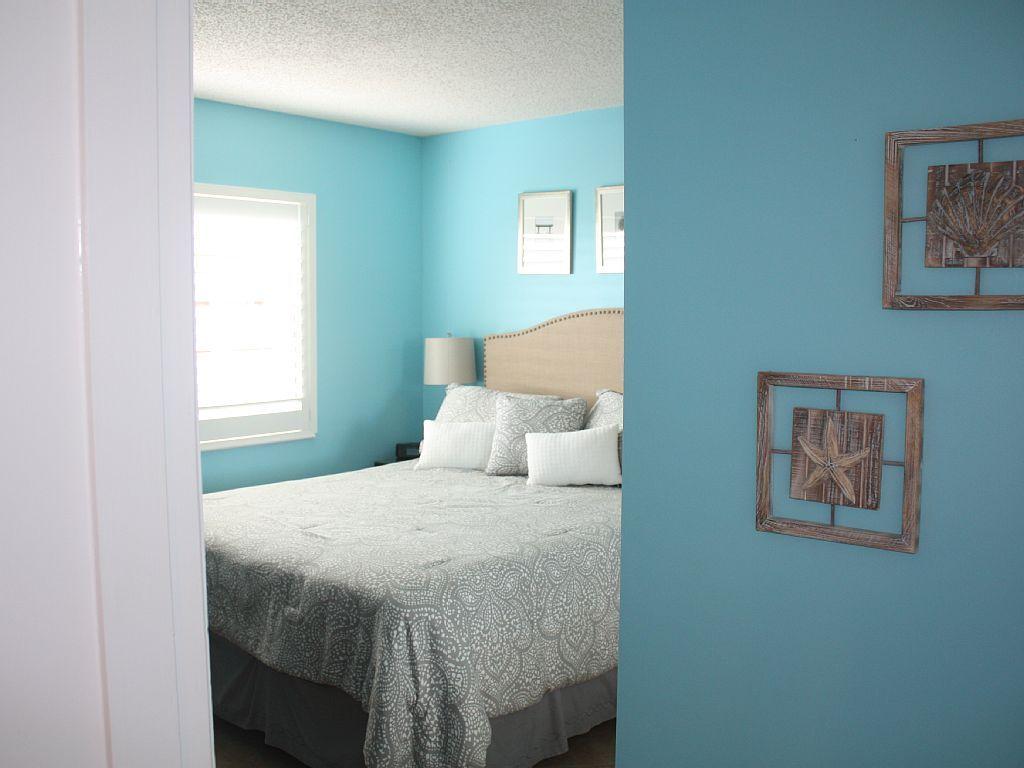 979581 2 Bedroom Condo in Gulf Shores! House
