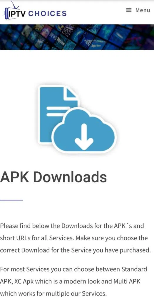 Installer Apk Sur Smart Tv Samsung : installer, smart, samsung, Velocity, Package, Installation, Details, Player, Guide, Harbor, Freight, Tools,, Velocity,, Choice