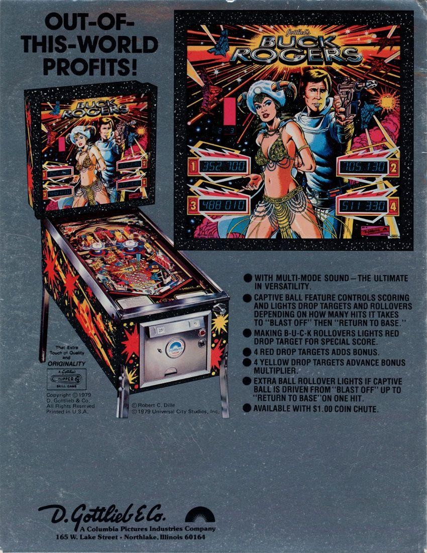 Stern SPIDERMAN Pinball Machine Arcade Flyer Key Chain