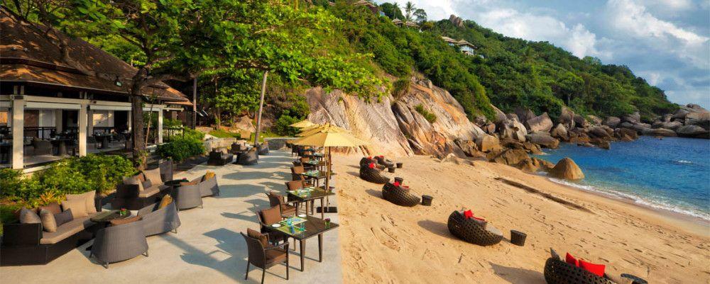 Blog OMG I'm Engaged - Lua de mel na Tailândia. Honeymoon.