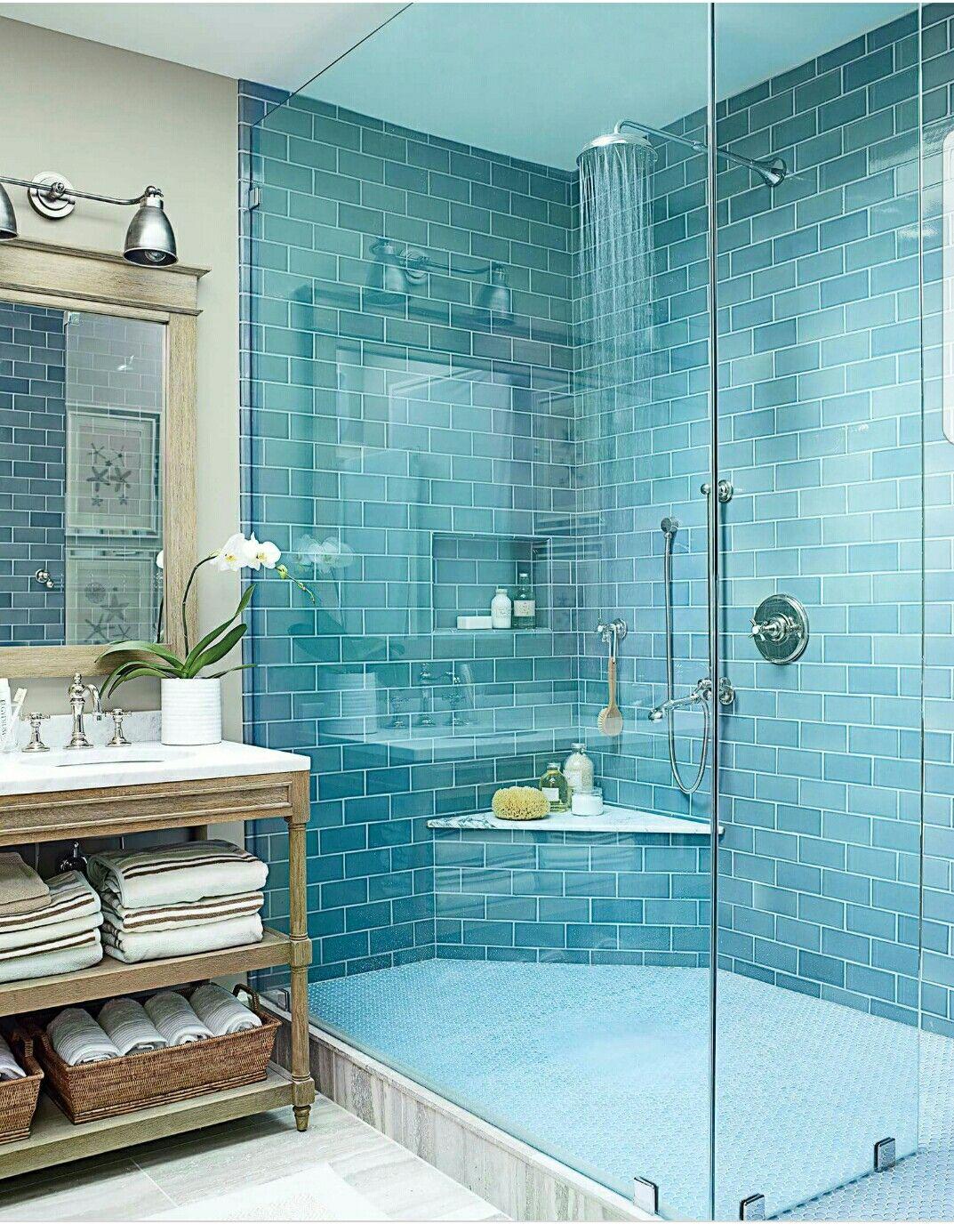 Bathroom Tiles Bathroom Interior Simple Bathroom Simple