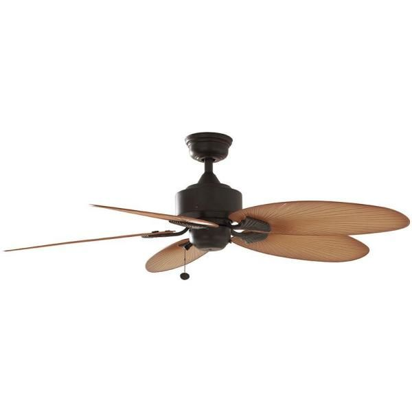 Pin On Screened Porch Designs, Home Depot Outdoor Fans Without Lights