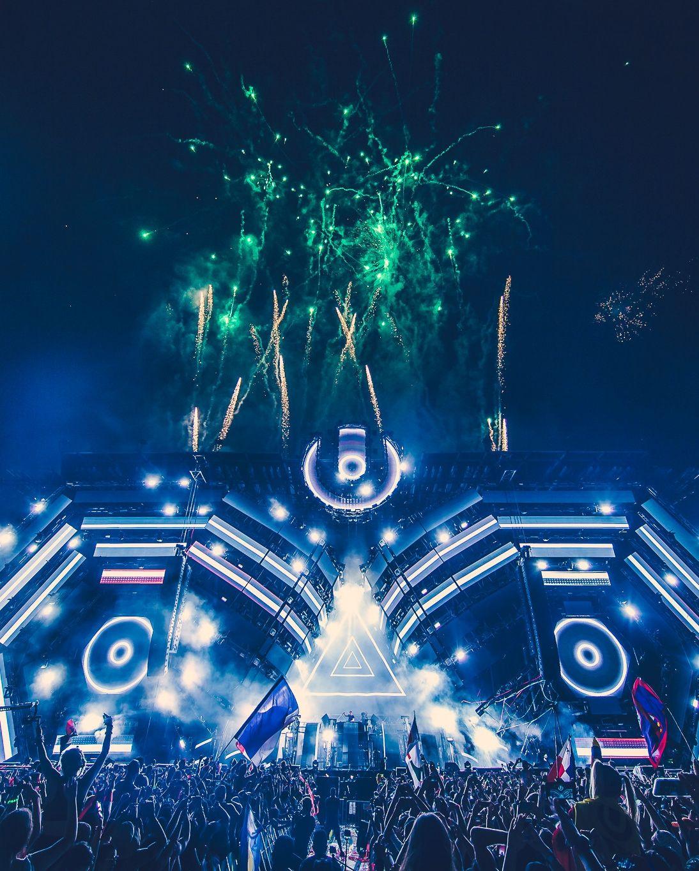 "buy best los angeles los angeles hardwelltr: "" Hardwell @ Ultra Music Festival 2O16 ..."