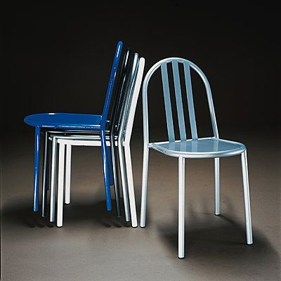 robert mallet stevens chaise 1932 style international villa cavrois et bureaux robert. Black Bedroom Furniture Sets. Home Design Ideas