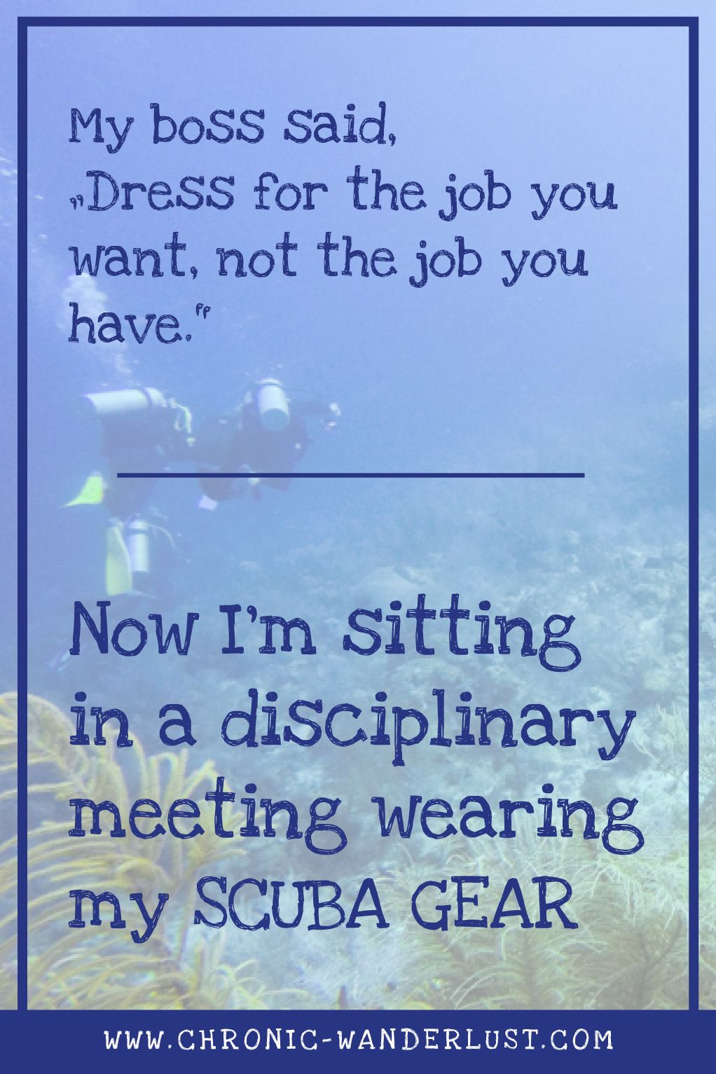 I So Wish Diving Quotes Scuba Diving Quotes Scuba