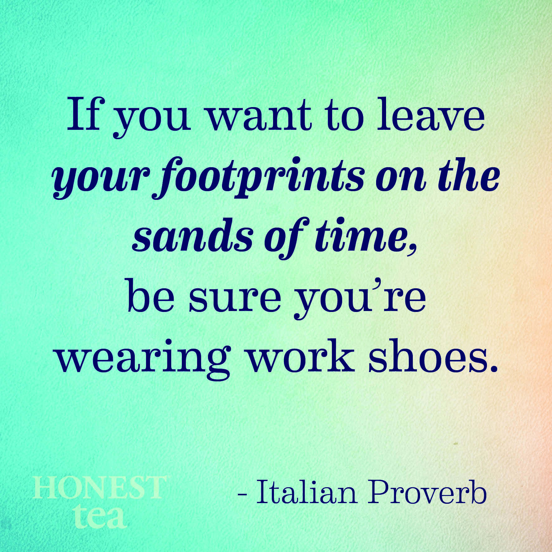 Daily Motivational Quotes For Work Italian Proverb  Quotes To Inspire  Pinterest  Italian Proverbs