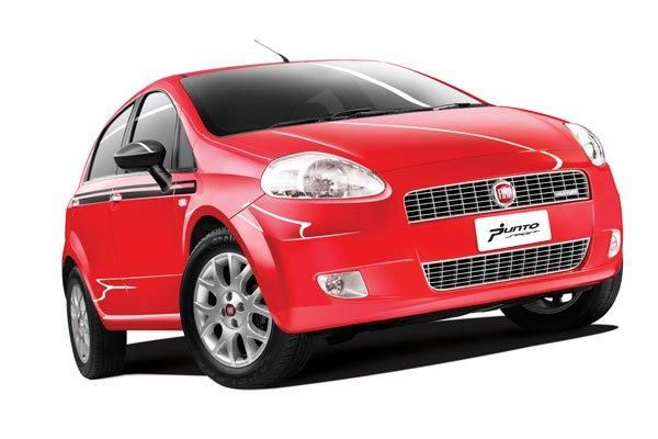 Fiat Punto 1 3 Diesel Fiat Car Model Diesel