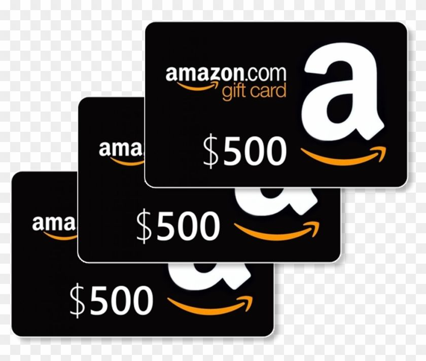 Free Gift Card Amazon Gift Card Free Best Gift Cards Amazon Gift Cards