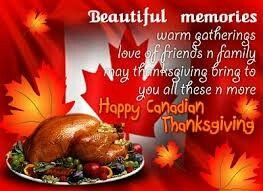 Happy Thanksgiving Canada Happy Thanksgiving Canada Canadian Thanksgiving Thanksgiving Wishes
