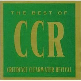 the best of ccr - Google Search