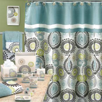 Suzanni Bath Accessories   Home decor   Pinterest   Bath accessories ...