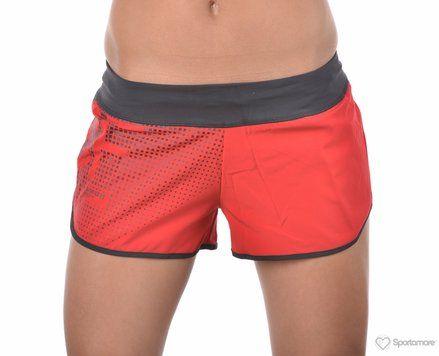 CrossFit Knit Woven BD Shorts Reebok Klær Shorts