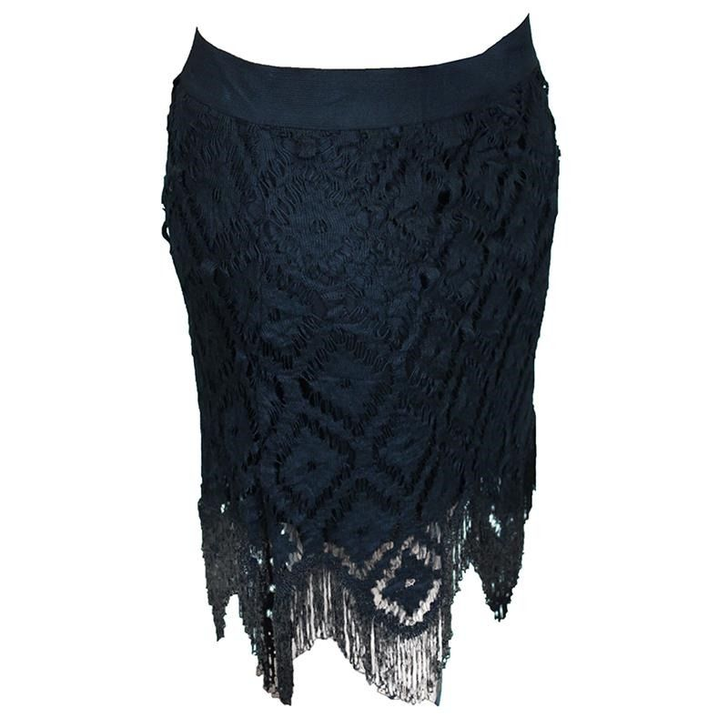 Cowgirl Hardware- Solid Lace Skirt, Dresses