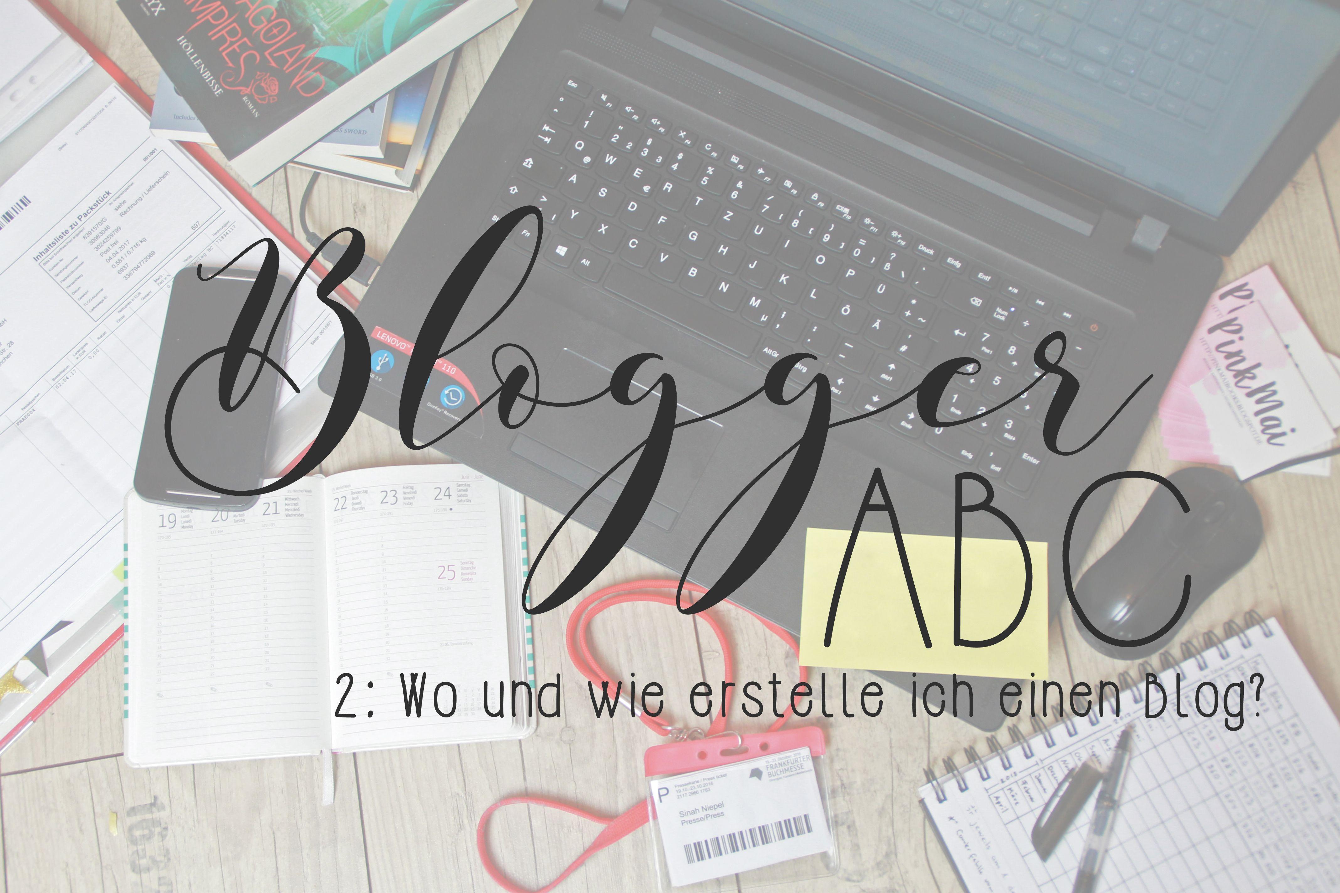 Groß Wie Zu Drei Zeitgenössisch - Verdrahtungsideen - korsmi.info